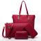 Красив комплект от чанти BAG36 3