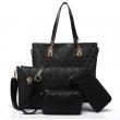 Красив комплект от чанти BAG36 4