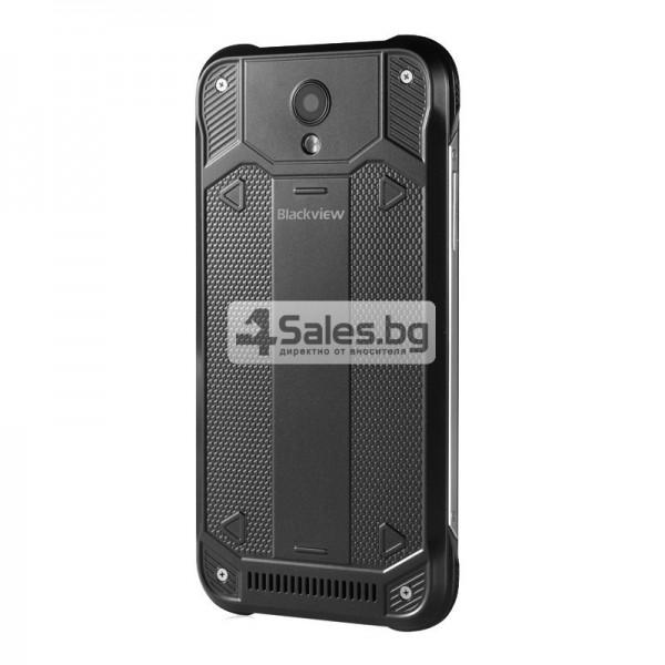 Удароустойчив телефон Blackview BV5000 4