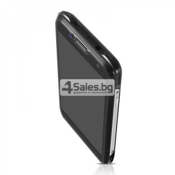 Удароустойчив телефон Blackview BV5000 10