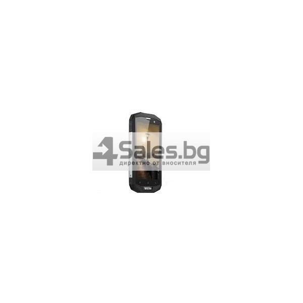 Устойчив на удари и вода смартфон със 64 GB или 32 GB вградена памет 3