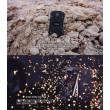 Устойчив на удари и вода смартфон със 64 GB или 32 GB вградена памет 8
