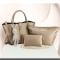 """Селекция чанти """"Хъни-бъни"""" BAG56 1"""