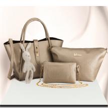 1e55a8a906d Дамски чанти】Евтини ≫ Онлайн • Цени — 4sales
