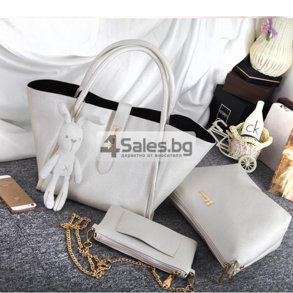"""Селекция чанти """"Хъни-бъни"""" BAG56 2"""