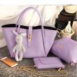 """Селекция чанти """"Хъни-бъни"""" BAG56 3"""