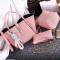 """Селекция чанти """"Хъни-бъни"""" BAG56 6"""