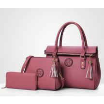 Комплект чанти от три части BAG46