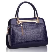 Парижки лукс 1 чанта Maidini BAG42