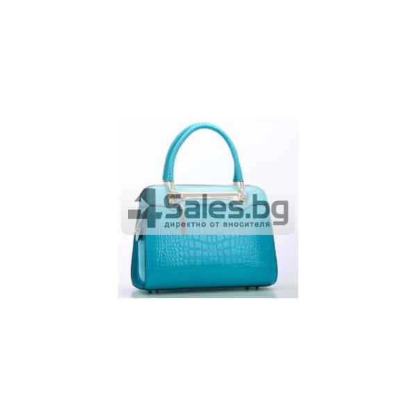 Милениал шик 1 чанта Maidini 4
