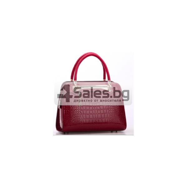 Милениал шик 1 чанта Maidini 8