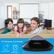 Broadlink RM Pro RM03 – универсално WIFI+IR+RF дистанционно 7