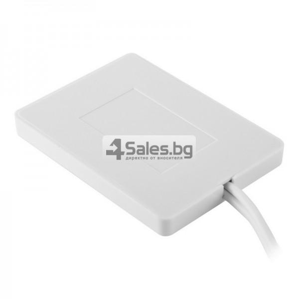 Aнтенен усилвател за рутер 28dBi, 4G 3G HUAWEI 3