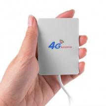 Aнтенен усилвател за рутер 28dBi, 4G 3G HUAWEI