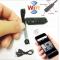 Мини WIFI HD скрита камера за шпиониране IP12 1