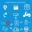 WiFi превключвател за контрол със смартфон 7