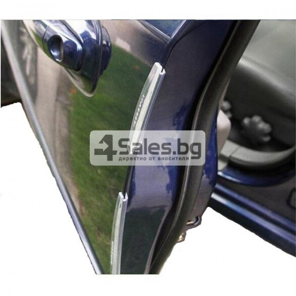 Протектор за автомобилна врата DP-1 3