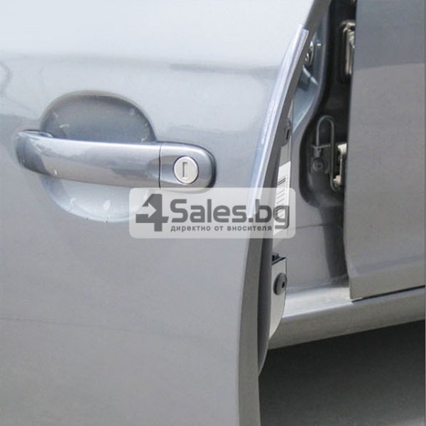 Протектор за автомобилна врата DP-1 5