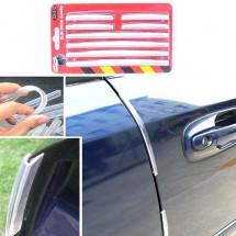 Протектор за автомобилна врата DP-1