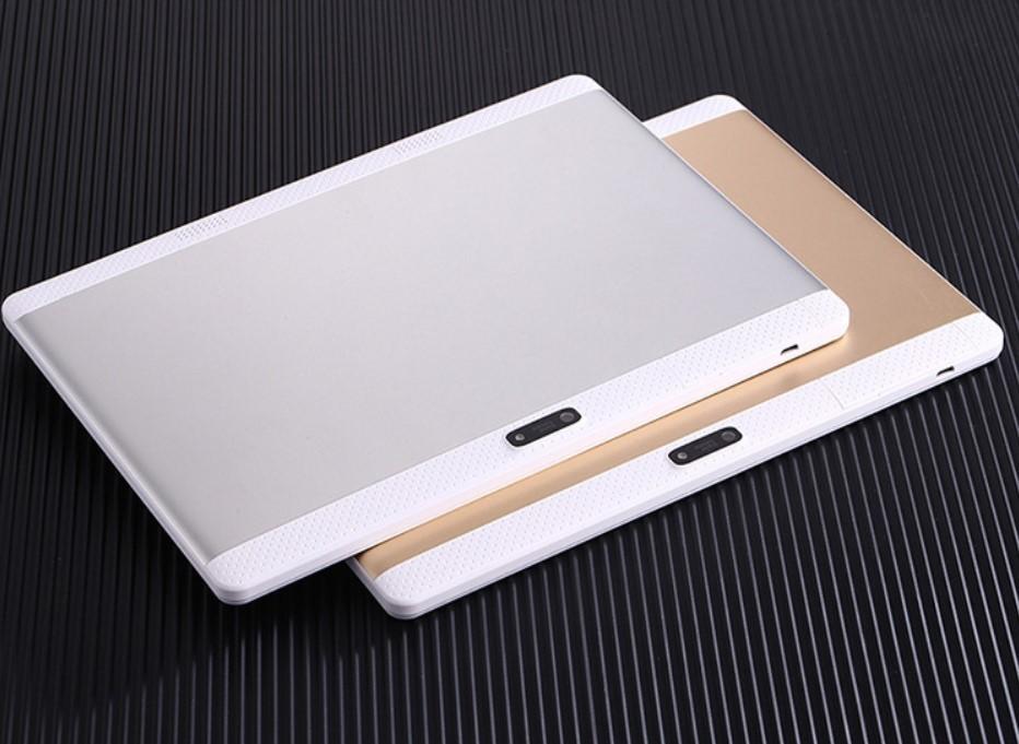 Таблет 11 инча с 4G, GPS, 2 SIM карти и 4GB RAM N119 SAM11 1