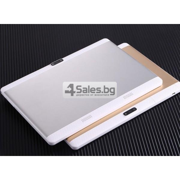 Таблет 11 инча с 4G, GPS, 2 SIM карти и 4GB RAM N119 2
