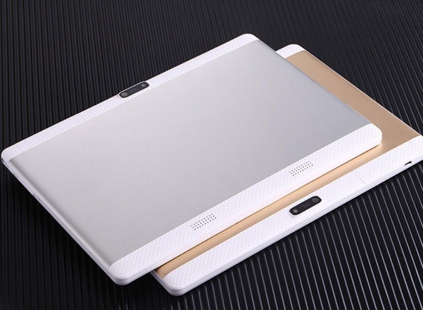 Таблет 11 инча с 4G, GPS, 2 SIM карти и 4GB RAM N119 SAM11 2