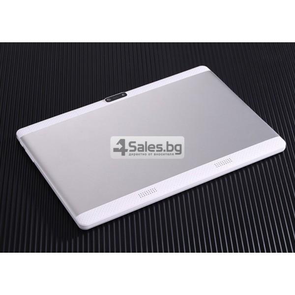 Таблет 11 инча с 4G, GPS, 2 SIM карти и 4GB RAM N119 4