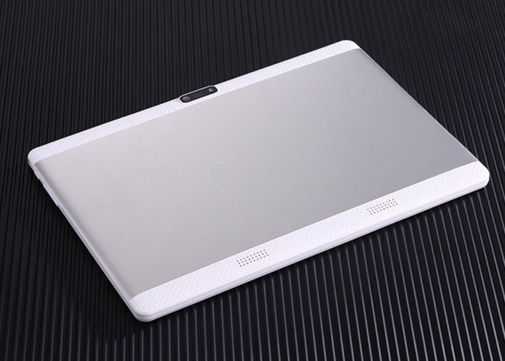 Таблет 11 инча с 4G, GPS, 2 SIM карти и 4GB RAM N119 SAM11 4