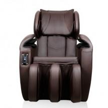 Вендинг масажен стол