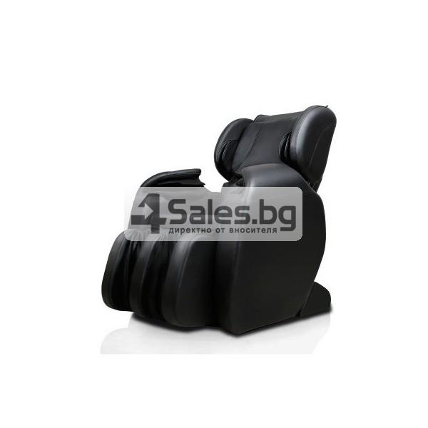 Вендинг масажен стол 3