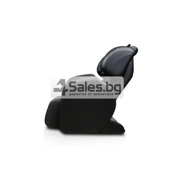 Вендинг масажен стол 5