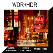Видеорегистратор тип огледало за задно виждане DVR JPG 1080 P -8Mpx AC25 22