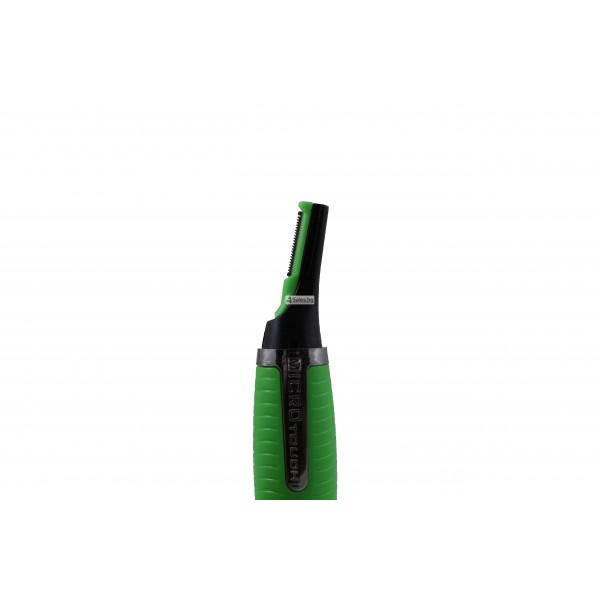 Мултифункционален тример за тяло нос уши - Micro TouchMax TV8 12