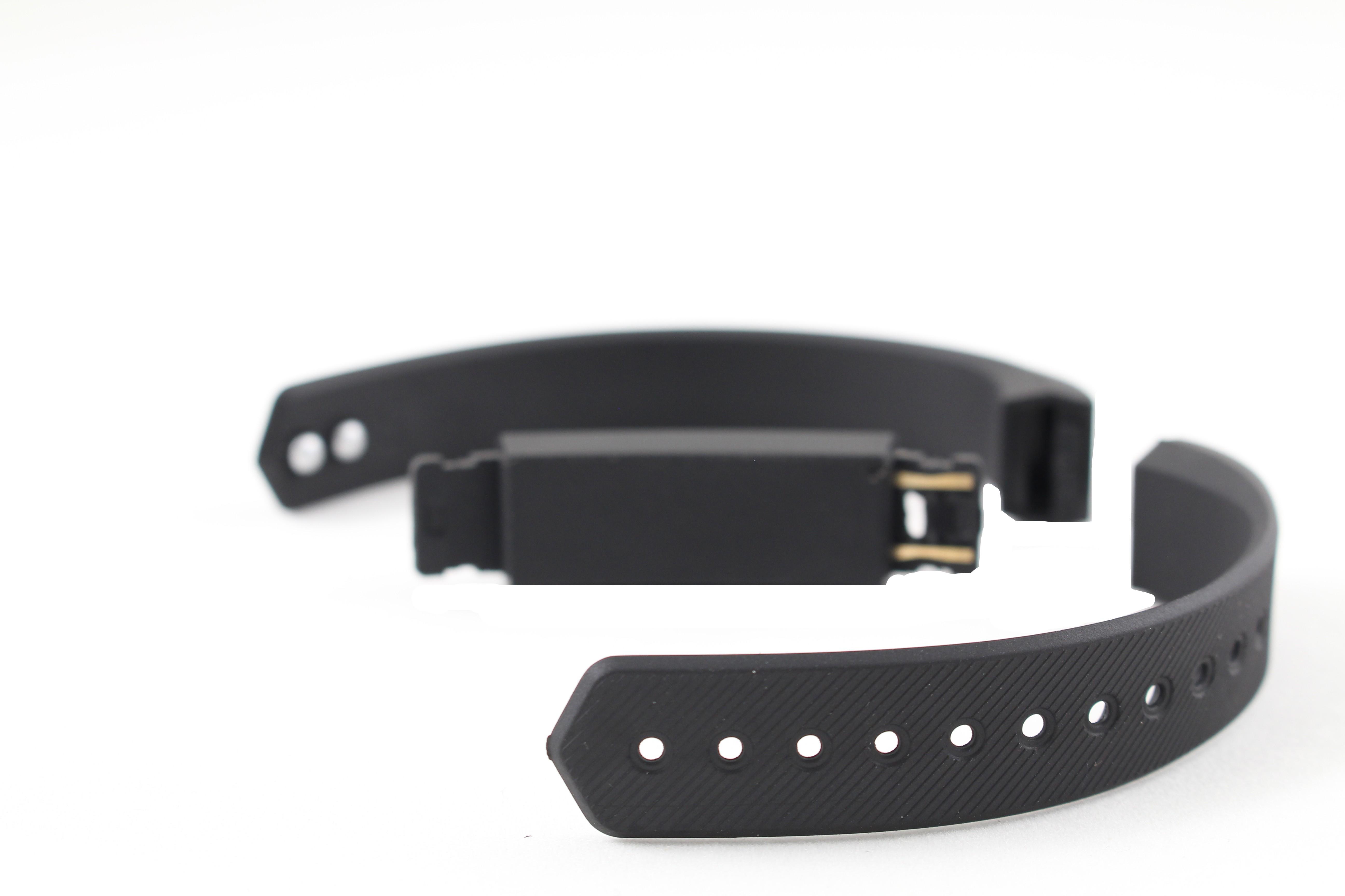 Смарт гривна - ID115 G-sensor 3D ускорител 0.86-инчов OLED екран SMW10 22