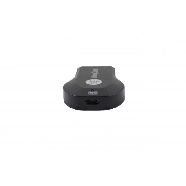 WiFi TV stick Anycast Безжично свързване на телефон, таблет с телевизор CA80 10