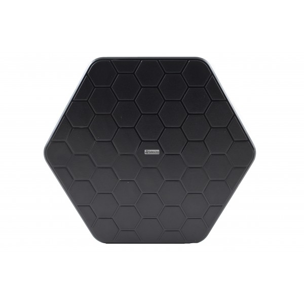 Vontar T95Z BOX TV с безжична 5G WI FI и Bluetooth връзка и 4K качество видео 7
