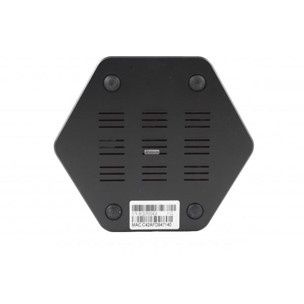 Vontar T95Z BOX TV с безжична 5G WI FI и Bluetooth връзка и 4K качество видео 11