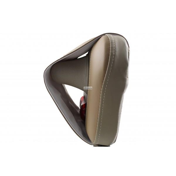 Компактна загряваща масажна възглавница TV82 11