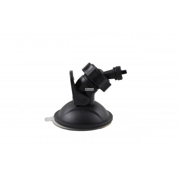 NC-L55 - 4 инчов IPS видеорегистратор AC61 14