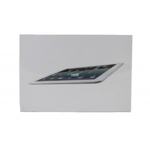 Таблет 11 инча с 4G, GPS, 2 SIM карти и 4GB RAM N119 15