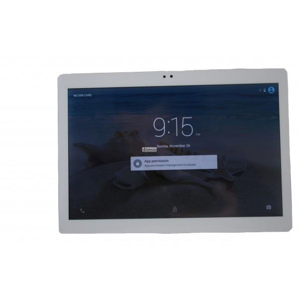 Таблет 11 инча с 4G, GPS, 2 SIM карти и 4GB RAM N119 16