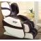 Масажиращ стол за цялостна терапия 7