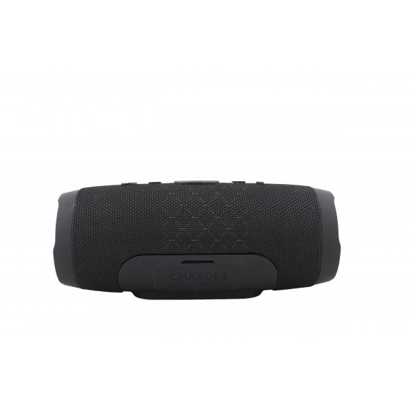 Водоустойчива Bluetooth колонка с издържлива батерия Charge 3 5