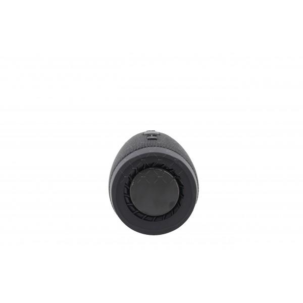 Водоустойчива Bluetooth колонка с издържлива батерия Charge 3 6