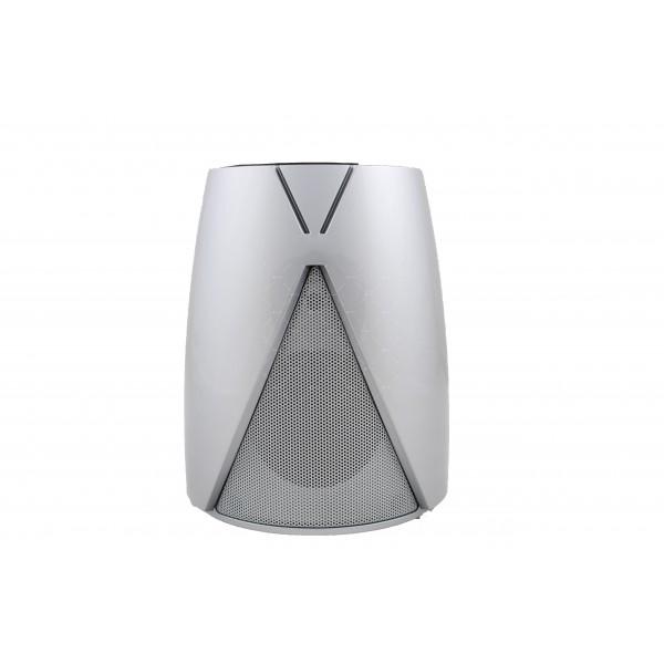 Елегантна Bluetooth колонка с USB и SD слот за карта памет Jembe BT
