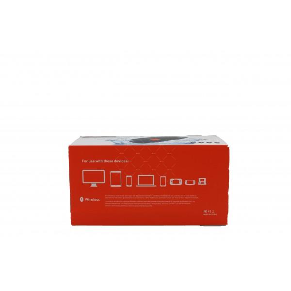 Малка колонкас Bluetooth и издържлива батерия Charge Mini E3 3