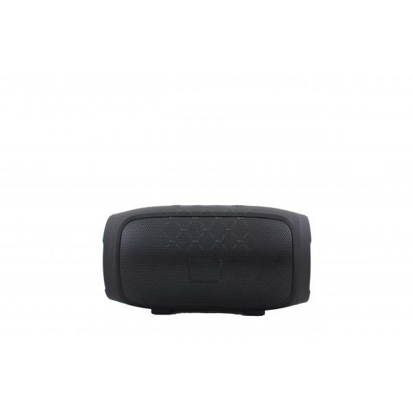 Малка колонкас Bluetooth и издържлива батерия Charge Mini E3 5