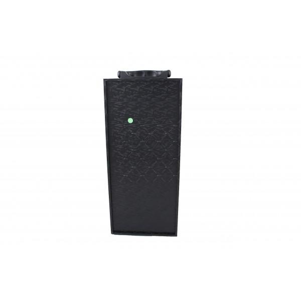 Преносима Bluetooth колонка с два говорителя и цветомузикаMS-190BT 4