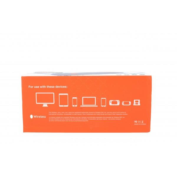 Bluetooth колонка с издръжлива батерия, FM радио, флашка, USB, Bluetooth J 29 1