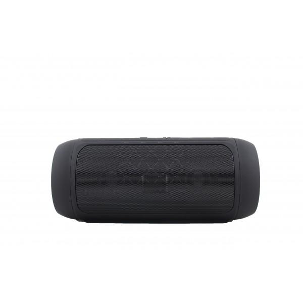 Bluetooth колонка с хендсфри фунцкия радио и AUX Charge 2 1